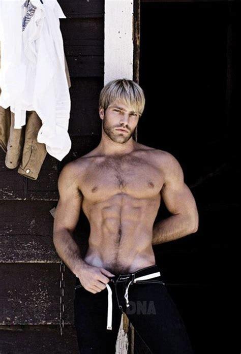 Joseph Sayers Nude Gay Candids Redtube