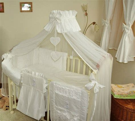 baby cot drapes stunning baby cot bed canopy drape mosquito net big
