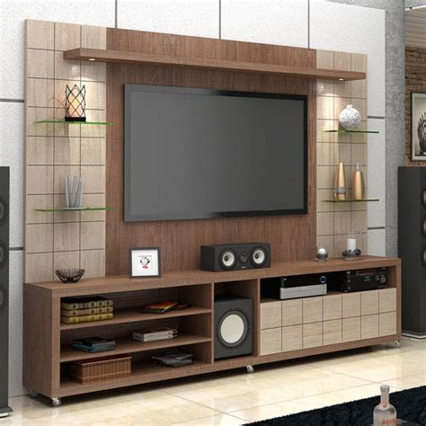 best 25 lcd panel design ideas on pinterest wall