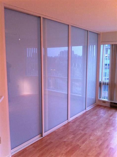 ft tall sliding closet doors sliding closet doors