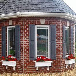 window box gallery  ideas page
