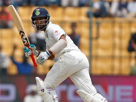Stay informed with the latest live india score information, india. Live Score: India vs Australia   Live Cricket Score of ...