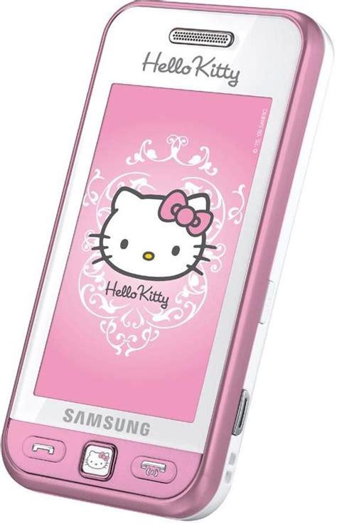hello kitty phone other hello kitty phones pinkman of breaking bad