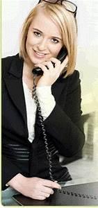 Forfait Telephone Pro : votre comparatif forfait pro mobile op rateur t l phonique ~ Medecine-chirurgie-esthetiques.com Avis de Voitures