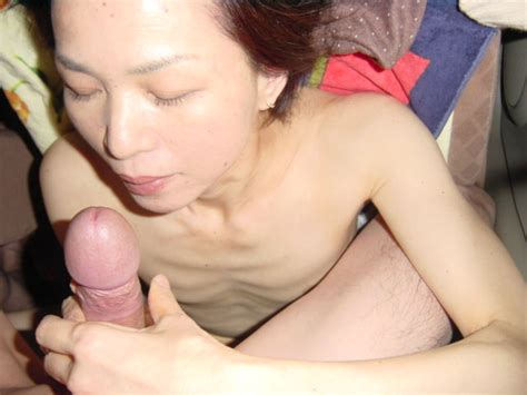 Japanese Middle Aged Wife Muff And Sex Photos Leaked
