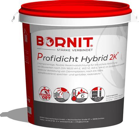 bitumena polimēru pārklājums Elastīgs, 2 - komponentu ...