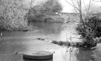 norfolk mills hellesdon watermill