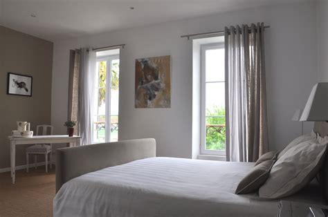 chambre hotes royan chambres d hôtes de charme avec accueil de qualité en