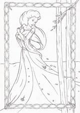 Airmid sketch template