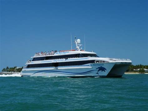 Shrimp Boat Tour Fort Myers Beach by Top 30 Things To Do In Fort Myers Beach Fl Fort Myers