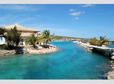 Curacao Ocean Resort Flamboyan ~ 2 bedroom luxurious apartment