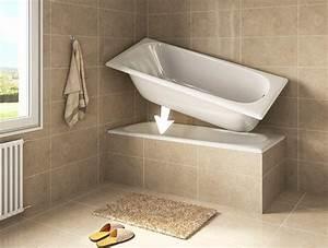 Vasca Da Bagno Piccola Angolare : Vasca da bagno piccola angolare fai da te bagno design