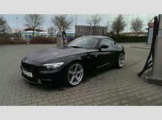 Z4 GTS 35is E89 [ BMW Z1, Z3, Z4, Z8 ]