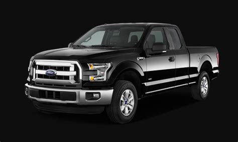 Ford Ev 2020 by 2020 Ford F 150 Ev Colors Release Date Interior Changes