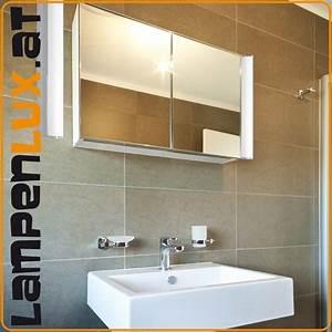 Badezimmer Beleuchtung Wand : badezimmer beleuchtung wand popa spiegel licht fhrte badezimmer spiegel licht bad wand lampe ~ Michelbontemps.com Haus und Dekorationen