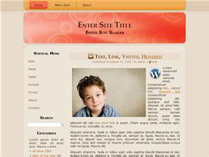 Template Asp Net Free by Free Asp Net Website Templates Hawktech