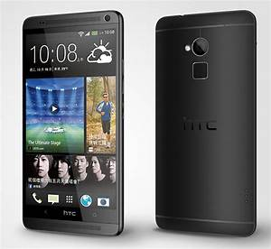 Htc One Max 2017