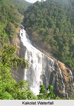 tourism  nawada district