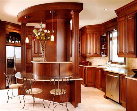 home depot kitchen ideas change your kitchen with your home depot kitchens