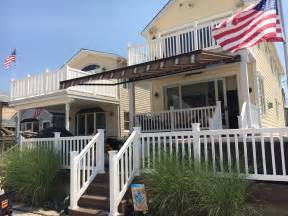 Red Bank New Jersey Retractable Awnings