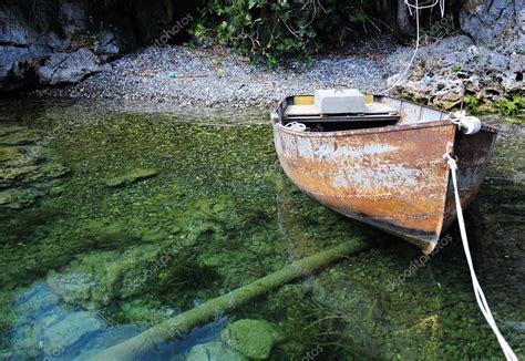 Row Boat Photos by Row Boat Stock Photo 169 Markop 54136869