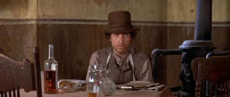 pat garrett et billy le kid pat garrett and billy the kid 1973 part one travels in my own country