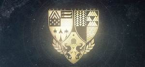 Destiny  Age Of Triumph Brings All Raids Up To Light Level  New Record Book  Vex Mythoclast  New