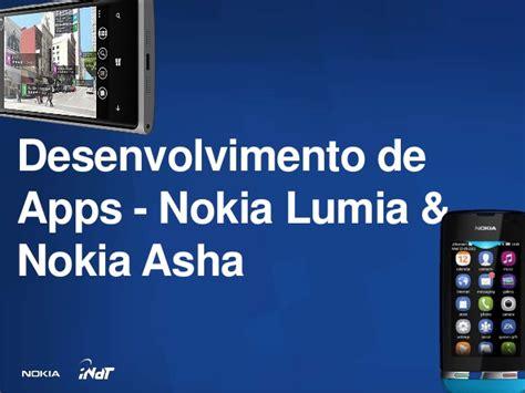 my jio app for windows phone lumia 625 apktodownload com