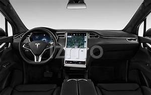 Tesla Model X Review: The Future-Here, Now!