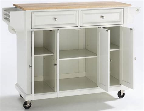 Crosley Kitchen Island With Storage [design-your-own!] Tall Bathroom Cabinet With Mirror Closets Cabinets And Storage Makeup Vanity Medicine Recessed In The Beat Double Sink Narrow White
