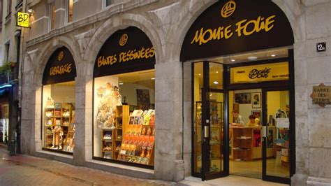 magasin calais ouvert dimanche 28 images magasin bricolage ouvert dimanche toulouse simple
