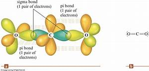 How Many Pi Bonds Can The Atom Form