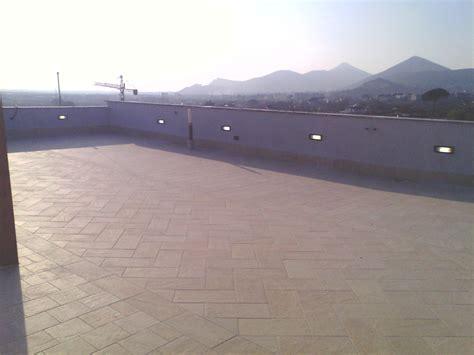 illuminazione terrazzo illuminazione per terrazzi idee per la casa phxated