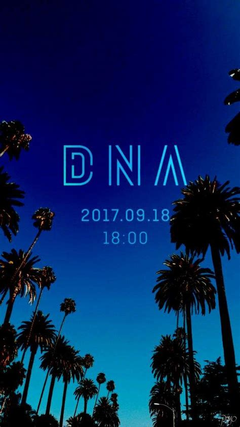 dna aesthetic wallpapers army aesthetics amino