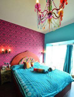 purple and blue bedrooms 1000 images about combo of blue purple interior 16812   5a35a509b635adeacb4b14d7b26fd72c