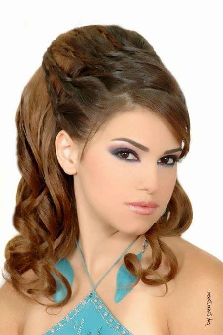 schöne frisuren für schulterlange haare zum selber machen frisuren f 252 r lange haare locken trendige kurzhaarfrisuren