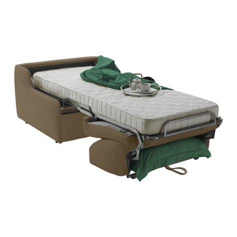 canapé d angle livraison gratuite fauteuil lit convertible rapido à couchage quotidien en