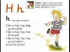 satpin images kindergarten literacy phonics