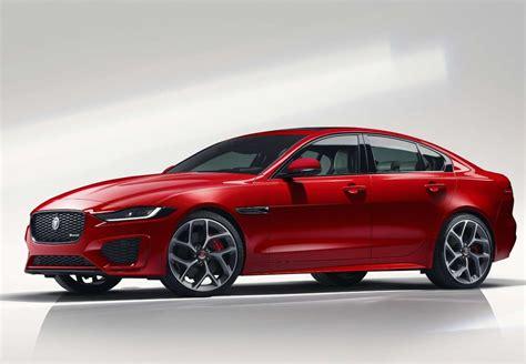 Jaguar Xe Picture by Prix Et Tarif Jaguar Xe 2019 Actuelle Auto Plus 1