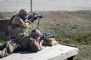 U.S. Department of Defense, Photo Essay.