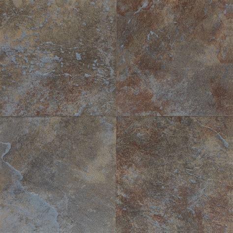 slate porcelain tile daltile porcelain tile continental slate series tuscan blue 18 quot x18 quot