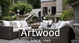 Outdoor Furniture Nz Parnell