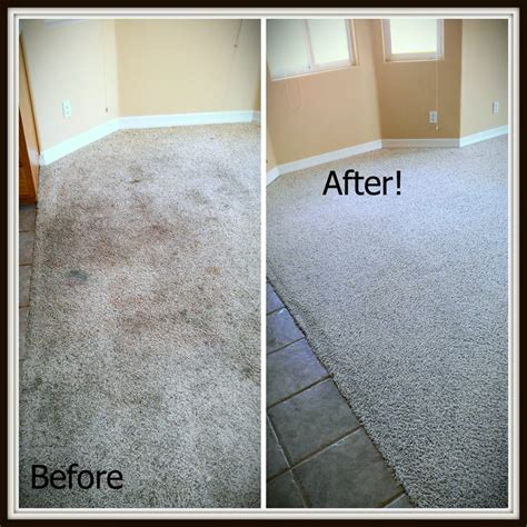 stanley steemer tile cleaning to clean before and after carpet cleaning by san