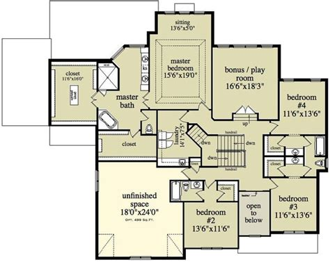2 story farmhouse plans beautiful two story colonial house plan alp 096n chatham design house plans