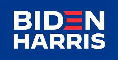 Biden President Wisconsin Parties Convention Harris Virtual