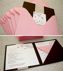 cheap wedding invitations for the nuptial With cheap wedding invitations com