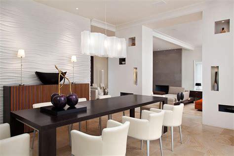 The Perfect Dining Room Light Fixtures Designwallscom