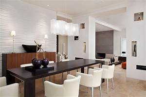 dining room lighting for beautiful addition in dining room With dining room lighting contemporary