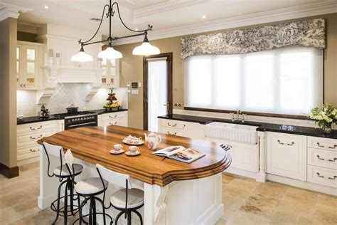 Benchtops   Countertops   Smith & Smith Kitchens
