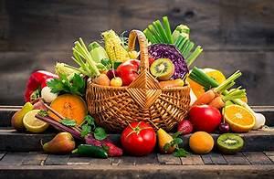 Gemüse Bilder Zum Ausdrucken : tollinger obst gem se ~ Buech-reservation.com Haus und Dekorationen